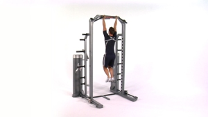 pullup_neutral_grip