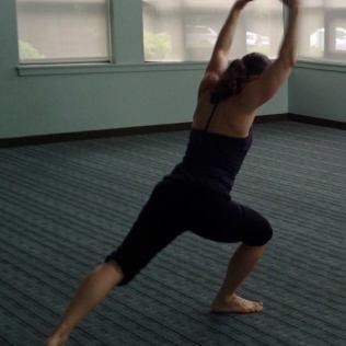 Melinda-After Dance