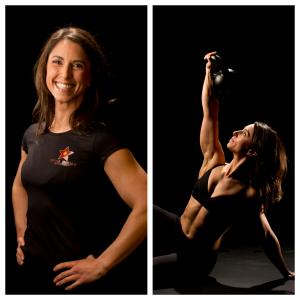 Meet Coach Artemis
