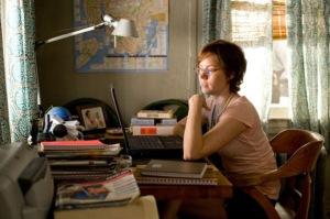 julie-julia-movie-daily-blog