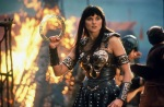 Xena-Warrior-Princess0013