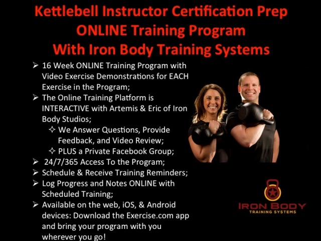 kb-instructor-program
