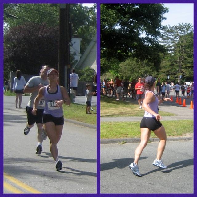 7 2010 Run_Sprint Blog