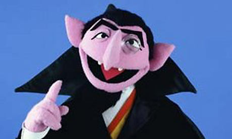 Sesame-Street-the-Count-001