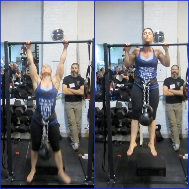 Dead-Hang Pull-up IM_No Text