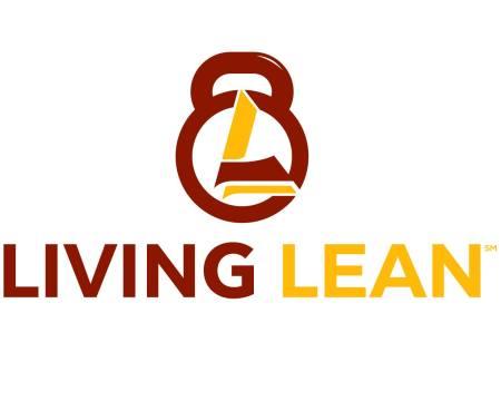 Living Lean Logo