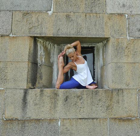 stacey-schaedler-yoga