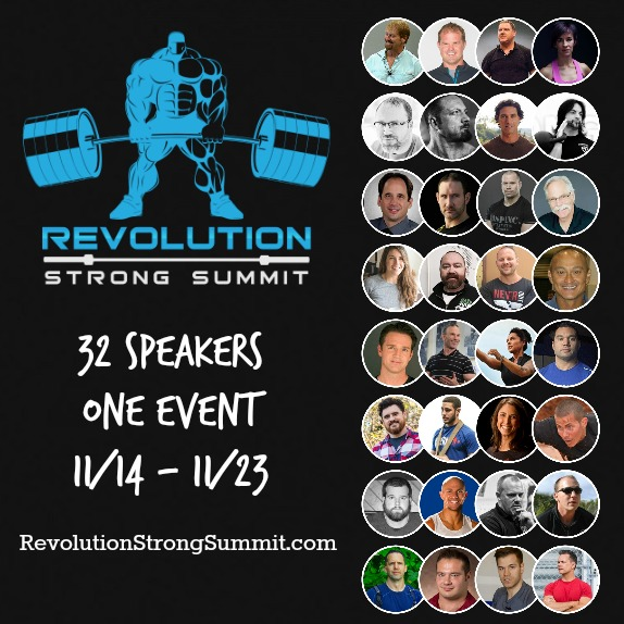allspeakers_revolution-strong-summit