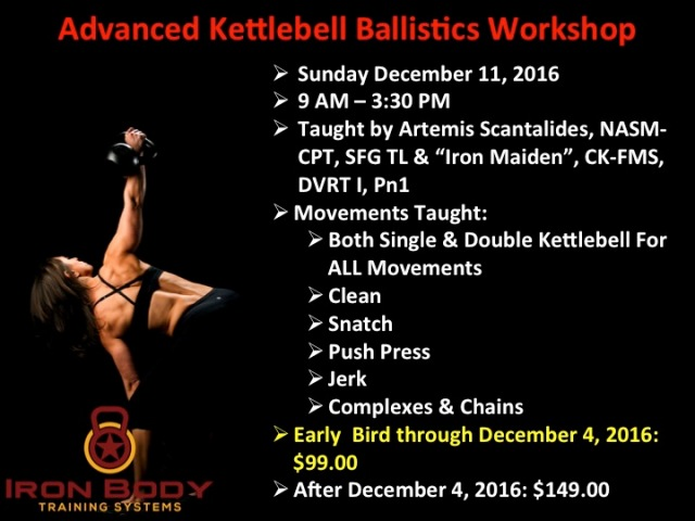 kb-ballistics-workshop