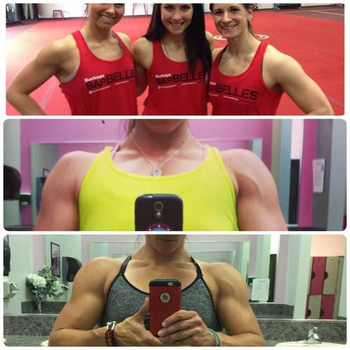 julia-shoulder-progress-3-years