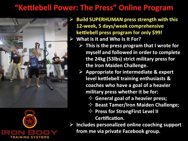 kb-power_the-press