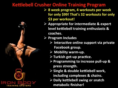 kettlebell-crusher-marketing-2-2017
