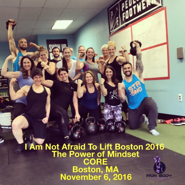 lift-boston-2016