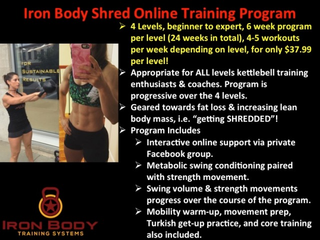 shred-swing-and-abs